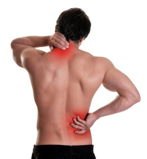 Fisioterapia en Sant Andreu