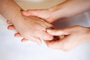 Fisioterapia Reumatológica en Sant Andreu