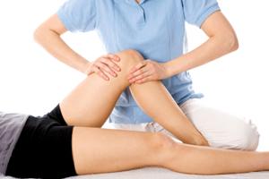 Fisioterapia Traumatológica en Sant Andreu